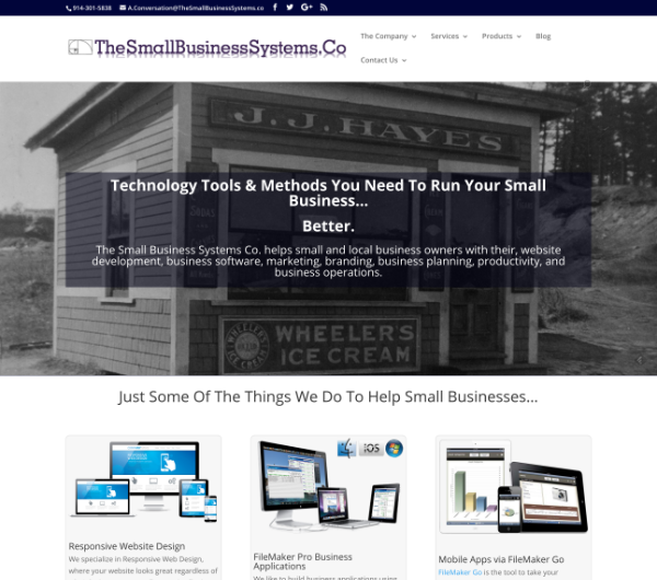 thesmallbusinesssystems.co_600x530