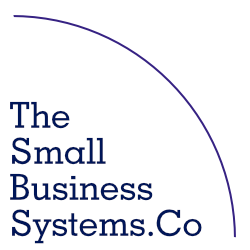 The Technology, Tools, & Methods You Need To Run Your Small Business…Better