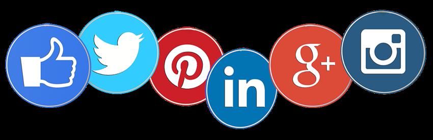 round-social-media-badges_850x275